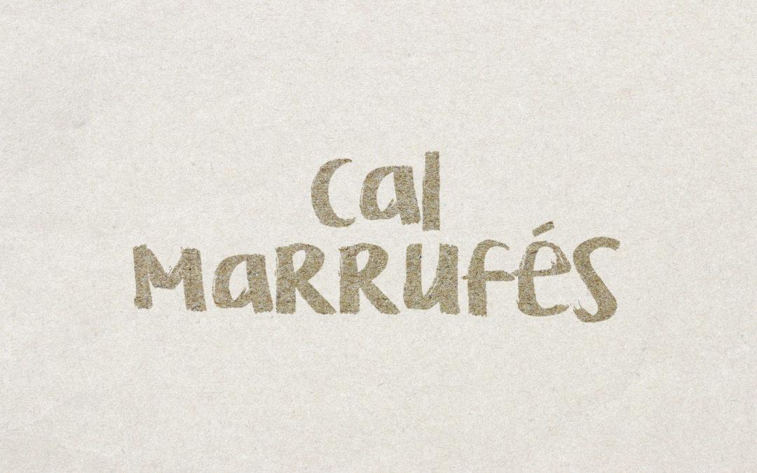 Cal Marrufés